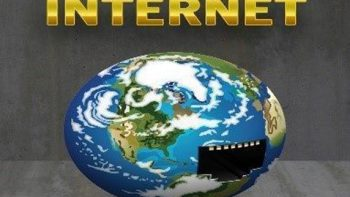 Permalink to: Internet & Ασφάλεια Διαδικτύου