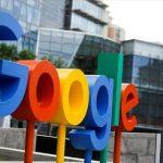 Η Google ανέθεσε την ψύξη data centers της σε τεχνητή νοημοσύνη