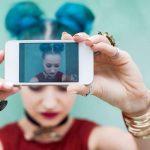 Πώς οι φωτογραφίες σου στο Instagram δείχνουν αν έχεις κατάθλιψη