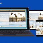 Ξεκλείδωμα με δακτυλικό αποτύπωμα στο OneDrive για Android