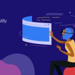 O Firefox browser μπαίνει στη Virtual Reality εποχή