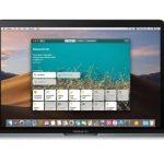 Διαθέσιμη η νέα έκδοση Mojave του λειτουργικού macOS της Apple