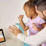 Η Microsoft φέρνει το Skype στις συσκευές με ψηφιακή βοηθό Alexa