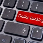 Fraudulent bank applications deceive users around the world