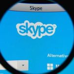 """180 degrees Turn"" from Skype after user complaints for updates"