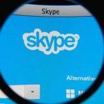 «Στροφή 180 μοιρών» από το Skype μετά από παράπονα χρηστών για updates