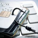 Phishing: Targeting mainly financial sector customers