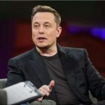 Elon Musk: The innovative product that will connect the brain to the computer