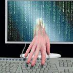 Χάκερς χρησιμοποιούν το σήμα δημοφιλούς messenger για στοχευμένες επιθέσεις