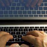 Ραγδαία αύξηση στις επιθέσεις «έξυπνων» συσκευών το 1ο εξάμηνο του 2018