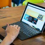 Η Microsoft ξεκινάει εκ νέου την αναβάθμιση Windows 10 October 2018