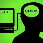 «Χακάρισμα» εγκεφάλων: H τεχνολογία υπάρχει και… είναι ευάλωτη (video)