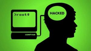 Brain-hacking: Technology exists and… is vulnerable (video)