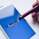 Πώς να διαγράψεις το προφίλ σου στο Facebook