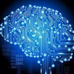 Τεχνητή νοημοσύνη δημιουργεί ψηφιακούς κόσμους από απλά σκίτσα