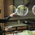 Γυαλιά Augmented Reality φέρεται να ετοιμάζει η Huawei
