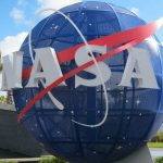 Hackers hit NASA computers again