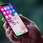 Apple: Απενεργοποιεί το Group FaceTime για να διορθώσει σοβαρό πρόβλημα