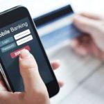 Πλαστές εφαρμογές τραπεζών βάζουν στο στόχαστρό τους χρήστες Android