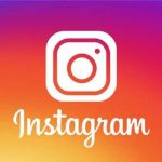 Instagram forbids photographs showing self-harm