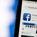 Facebook: Τεχνικό το πρόβλημα σε Instagram- Whatsapp