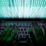 Sweeping cyber-attack in the Hydro aluminum industry