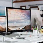 Ο Windows Defender μετονομάζεται σε Microsoft Defender και έρχεται στα Mac
