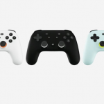 Stadia: Google is dynamically entering the gaming market