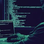 Προσοχή: Όσοι έχετε αυτά τα Windows κινδυνεύετε από χάκερ!