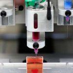 Εκτύπωση τεχνητής, πλήρους καρδιάς χρησιμοποιώντας κύτταρα του ίδιου του ασθενούς