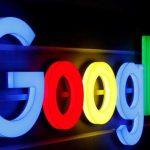 Τελική «αυλαία» για το Google+: Το ιστορικό ενός ανεπιτυχούς κοινωνικού δικτύου