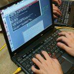 Ελληνική πλατφόρμα εκπαιδεύει τους χρήστες στην κυβερνοασφάλεια