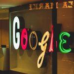 Κάποιες (μάλλον) άγνωστες λεπτομέρειες για την Google