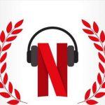 Το Netflix βελτιώνει αισθητά τον ήχο του streaming