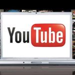 Free new broadcasts from YouTube