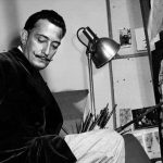 Μουσείο «ανέστησε» τον Σαλβαντόρ Νταλί με τεχνητή νοημοσύνη