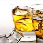 Mackmyra AI Whisky: Το πρώτο ουίσκι στον κόσμο που φτιάχτηκε με τεχνητή νοημοσύνη