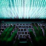 ZombieLoad: Νέο σοβαρό κενό ασφαλείας στους επεξεργαστές της Intel