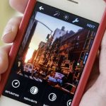 Instagram Changes: What will happen to the likes of posts