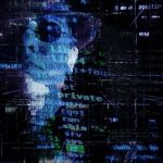 Η ΕΛ.ΑΣ. προειδοποιεί για νέο κακόβουλο λογισμικό – Τι να προσέξετε