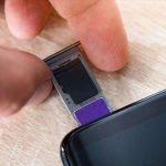 Διαθέσιμες οι πρώτες κάρτες microSD με χωρητικότητα 1 ΤΒ