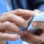 Εφαρμογή για smartphone που «ακούει» ωτίτιδες στα αυτιά παιδιών