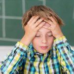 Τεχνητή νοημοσύνη εντοπίζει ενδείξεις κατάθλιψης και άγχους σε ομιλίες παιδιών
