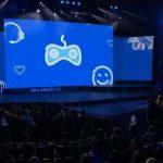 Η Ubisoft λανσάρει μία συνδρομητική υπηρεσία gaming