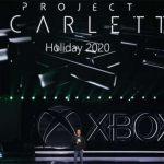 Project Scarlett, η νέα ισχυρή παιχνιδομηχανή της Microsoft