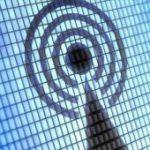 Wi-fi για τον εντοπισμό όπλων και βομβών