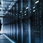 Η Κίνα χάνει έδαφος στην «κούρσα» των υπερυπολογιστών