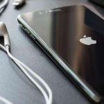 Η Apple αποκαλύπτει το νέο iOS 13 με dark mode και βελτιωμένη εφαρμογή Maps