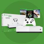 Το μέλλον του Xbox έρχεται χωρίς CDs