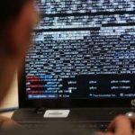 Επιθέσεις από κακόβουλο λογισμικό με ψεύτικα video games